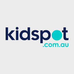 kidspot_url (1)