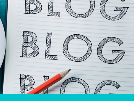 Surprising Benefits of Guest Blogging