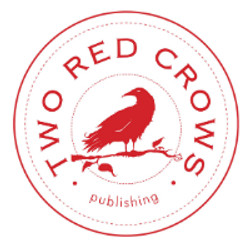 Two Red Crows