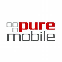 Pure Mobile