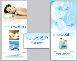Spa Avalon