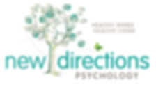 newDirections_1.jpg