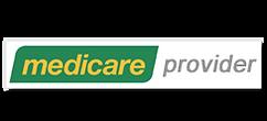 medicare_provider_logo.png