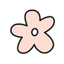 milonivy-icons_flower-pink.png