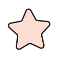 milonivy-icons_star-pink.png