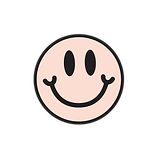 milonivy-icons_smiley-pink.png