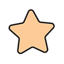 milonivy-icons_star-orange.png