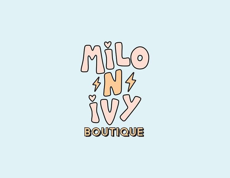 milonivy-web-banner_mobile.jpg