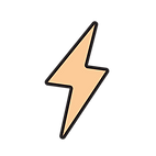milonivy-icons_lightning-bolt-orange.png