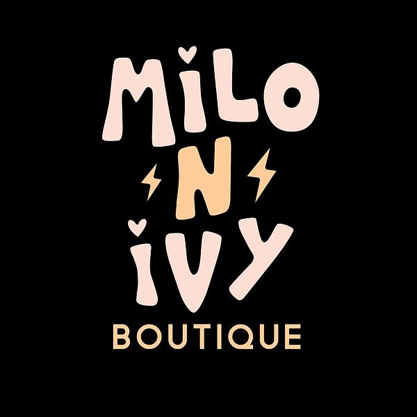 MiloNIvy-Logo_final.png