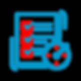 hughes finance, hughes finance houston, cash loan, personal loan, loan, signature loan, installment loan, online loan, small loans, 24 hour approval loans, unsecured loan, good faith loan, houston cash loan, houston unsecured loan