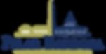 Internado Pilar Barbosa (Logo 2017) (Fin