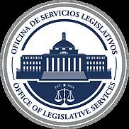 Logo OSL copy-01.png