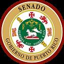 SELLO_SENADO 3inx3in [RGB].png