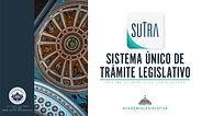 Presentación - SUTRA (V1.0)-01.jpg