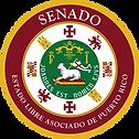 Senado 500px.png
