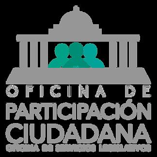 Logo_V2_(Participación_Ciudadana)-01.png