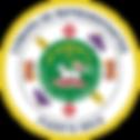 LOGO_CAMARA_OFICIAL-01.png