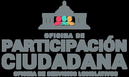 Logo PC 2021-02.png