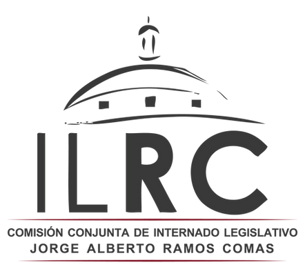ID ILRC (2021)-09.png