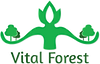 Final definitief logo Vital Forest.png