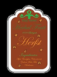 Herbal fruit Herfst.png