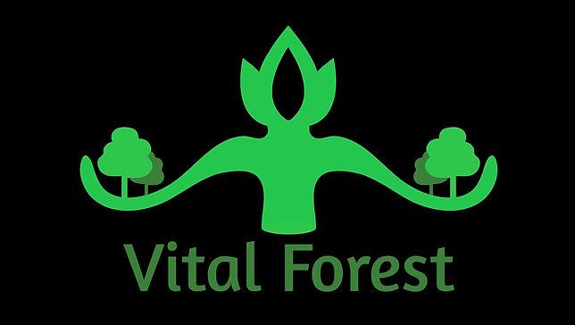 Bedrijfsfilm Vital Forest