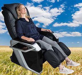 Massagestoel-SL-T101-met-dame wolken.jpg