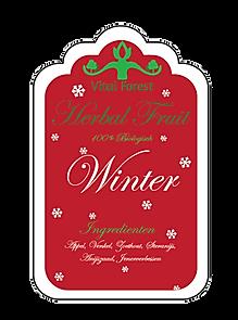 Herbal fruit Winter.png