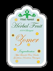 Herbal fruit Zomer.png