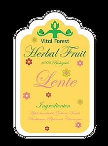 Herbal fruit Lente.png