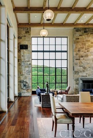 38734-Connecticut-IDAs-Winners-Architect