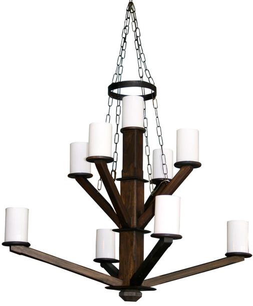 avantgarden-ironwood-chandelier-w-glass-