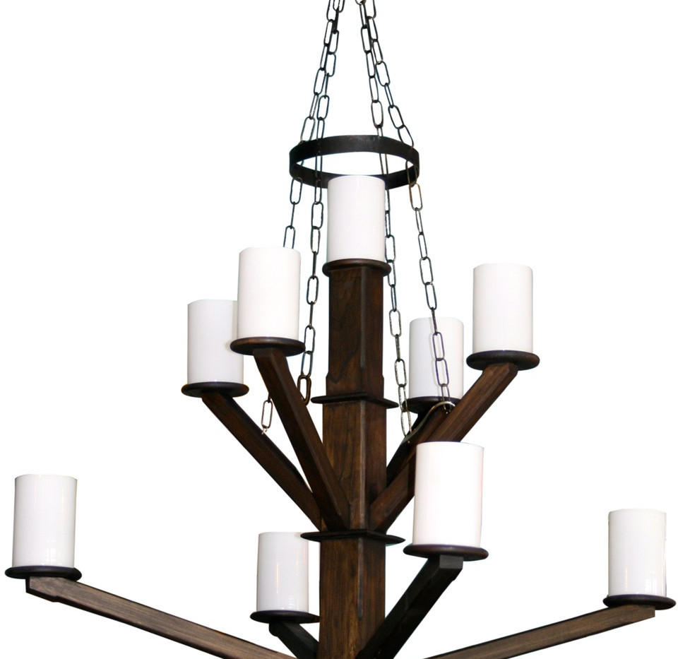 avantgarden-ironwood-chandelier-w-glass-
