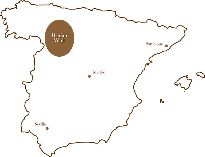 mapa iberian wolf.png