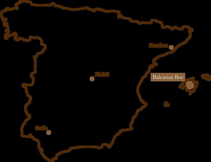 mapa belarian boc.png