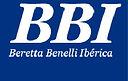 logo-beretta-benelli-ibérica.jpg