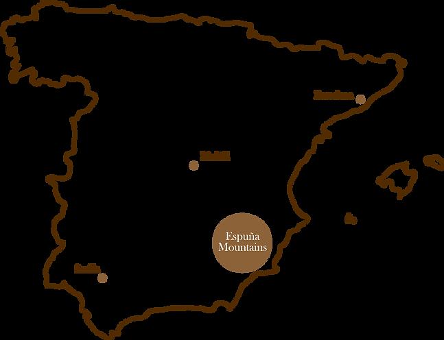 mapa espuña mountains.png