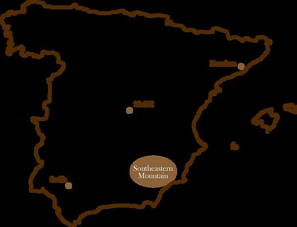 mapa southeastern mountain.png