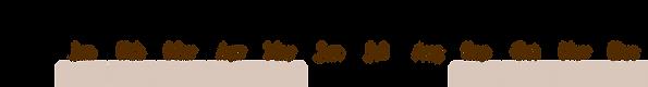 calendario iberian mouflon sheep.png