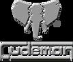 cudeman_logo2.png