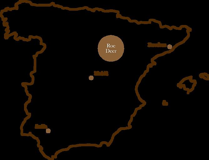 mapa roe deer.png