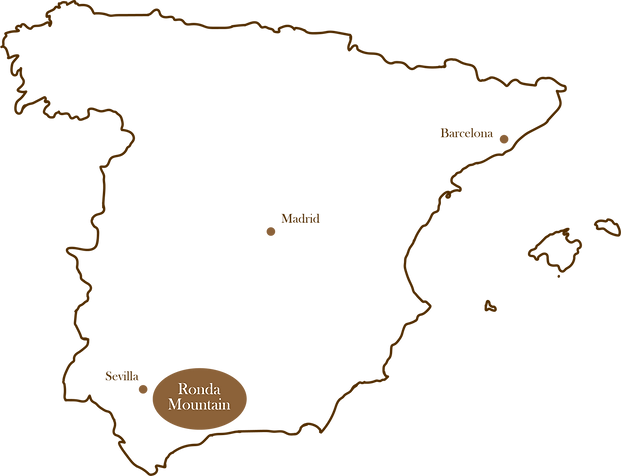 mapa ronda mountain.png