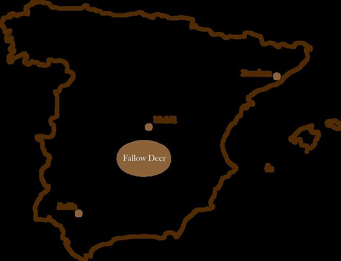 mapa fallow deer.png