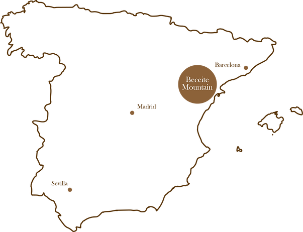 mapa beceite mountain.png