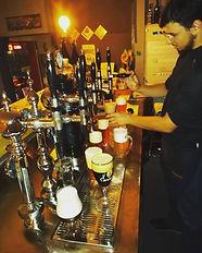 matteo birre