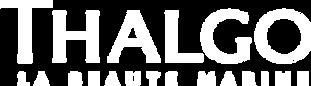 Logo-Thalgo-blanc.png