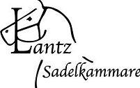 Lantz-sadelkammare-nq4kxstw0208ibsf5qvci