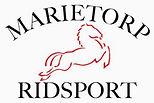 marietorp_ridsport-300x200-300x200.jpg