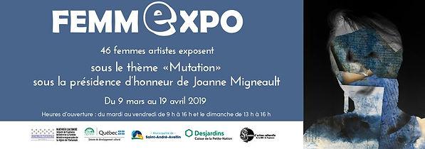 Femmexpo 2019 MRC Papineau.jpg